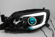 Load image into Gallery viewer, Circuit demon OEMassive 08-14 headlights (no gills)