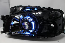 Load image into Gallery viewer, Circuit demon 03-05 Forester/XT headlights