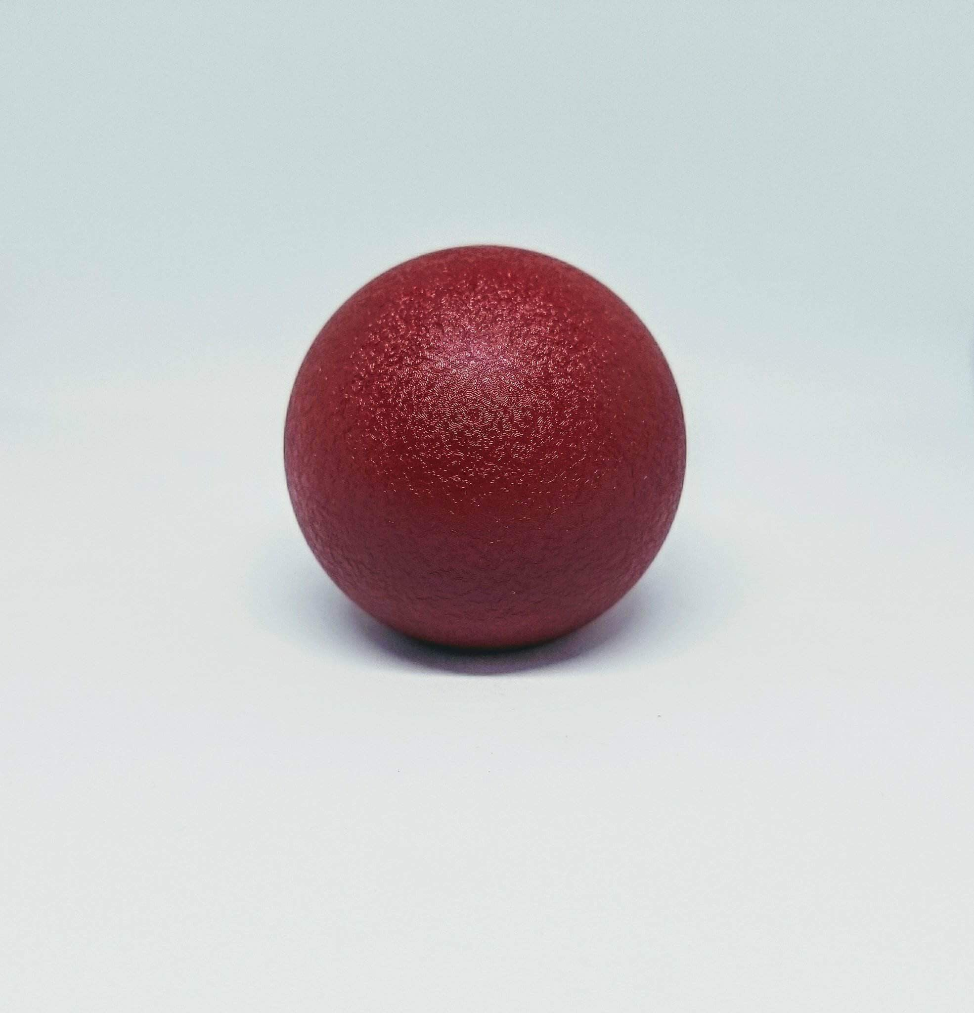 Custom Shift Knobs - Sphere – Unrivalled Performance