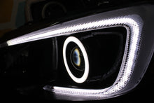Load image into Gallery viewer, 2015-2019 WRX/STI LED halo ring