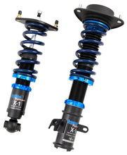 Load image into Gallery viewer, 2008-2014 Subaru WRX Cygnus Performance X-1 Coilovers