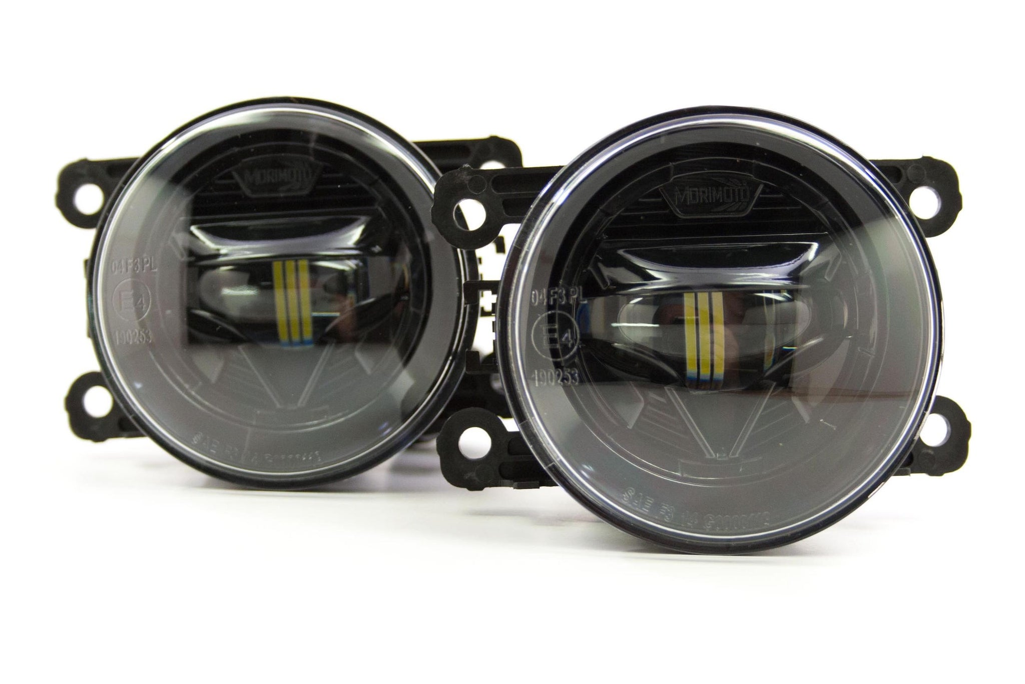 xb hid ford morimoto lighting fog type lights led from