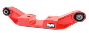KEIN Rear Diff Mount Support Bar - 2008+ Subaru Impreza/WRX/STi