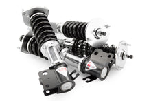 Load image into Gallery viewer, Silver's NEOMAX Coilover Kit Porsche 997 Carrera 2/4 S 2006-2012