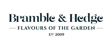 Bramble & Hedge