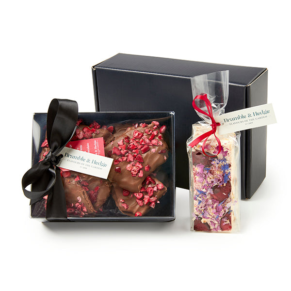 2 Piece Assorted Gift Box