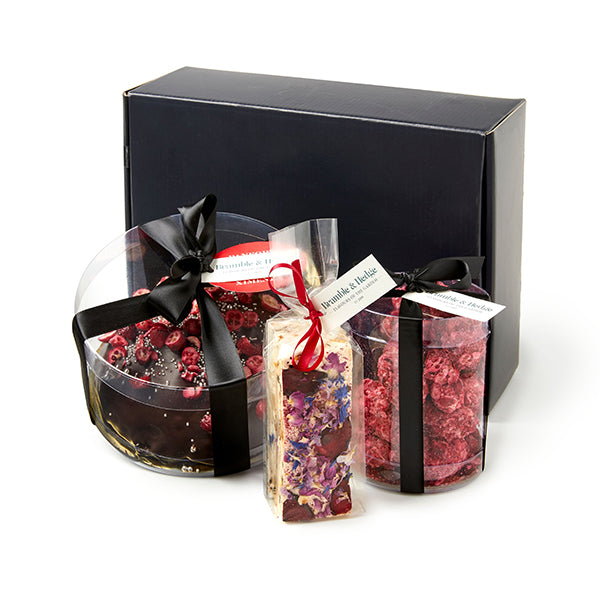 3 Piece Assorted Gift Box