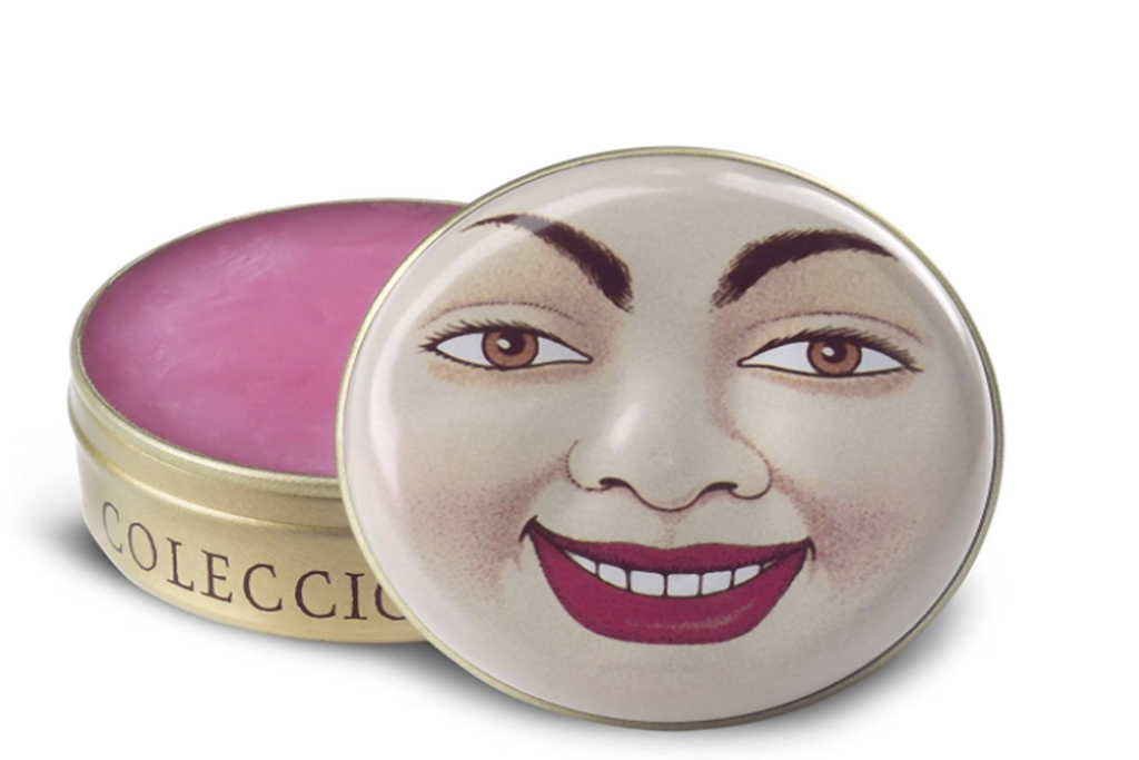 Happy Gal Lip Balm