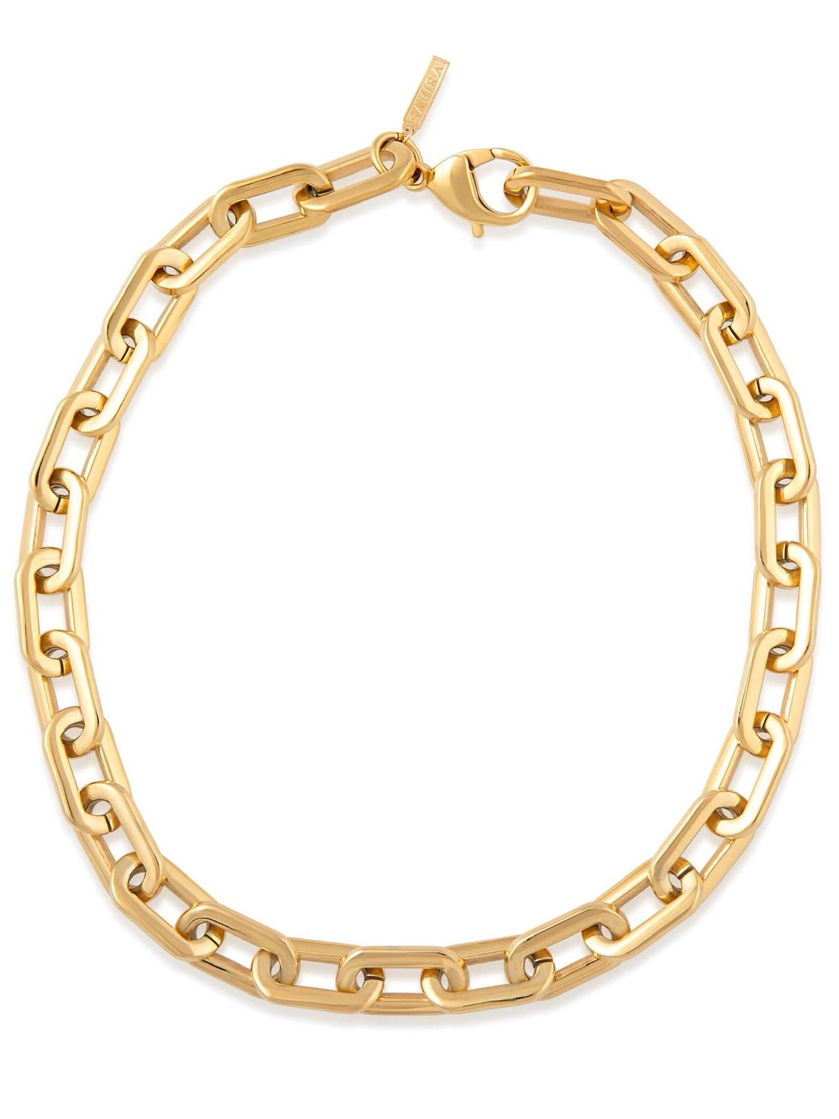 Jenna Link Necklace