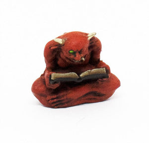 Forge Prints Gargoyle