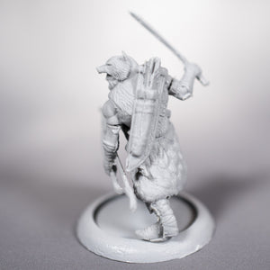 Forge Prints Huntmaster Kit