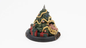 Galladoria Games 2019 Holiday Mimic Collectible