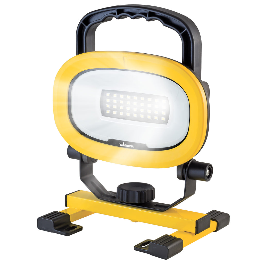 1500 Lumen Portable LED Worklight