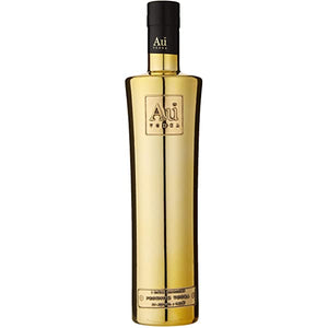 AU VODKA ORIGINAL 70CL