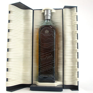 Johnnie Walker Blue Label Alfred Dunhill Edition 70cl