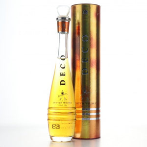 Johnnie Walker Deco 35cl
