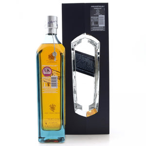Johnnie Walker Blue Label Limited Edition