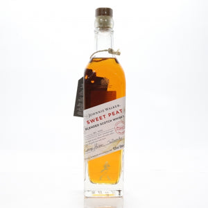 Johnnie Walker Sweet Peat 50cl