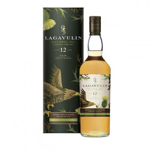 LAGAVULIN 12 YEARS SPECIAL RELEASE 2020 70CL