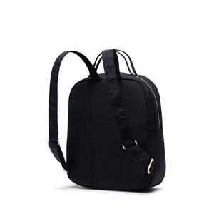 Herschel Orion Backpack