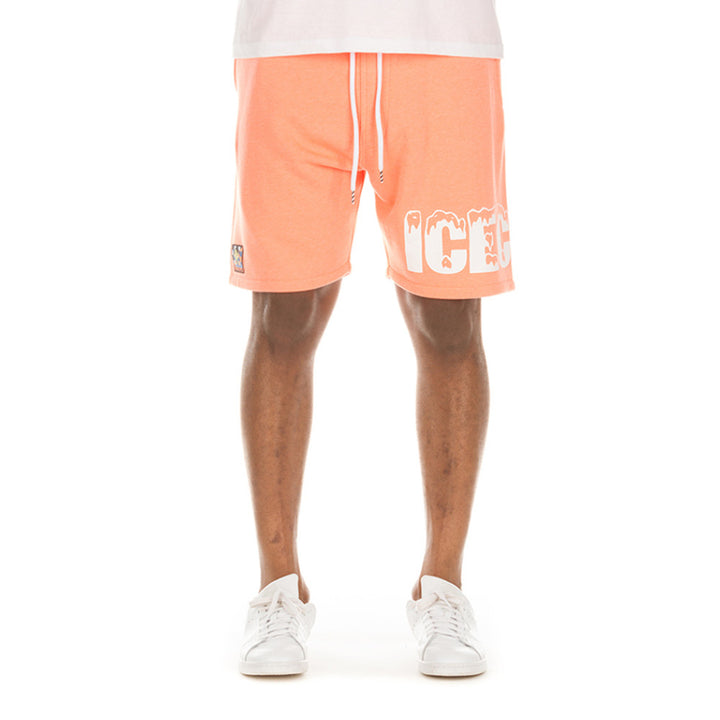 Ice Cream Frozen Short