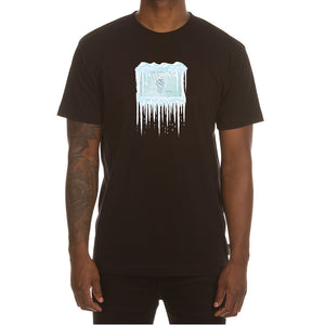 Ice Cream Frozen CC Tee