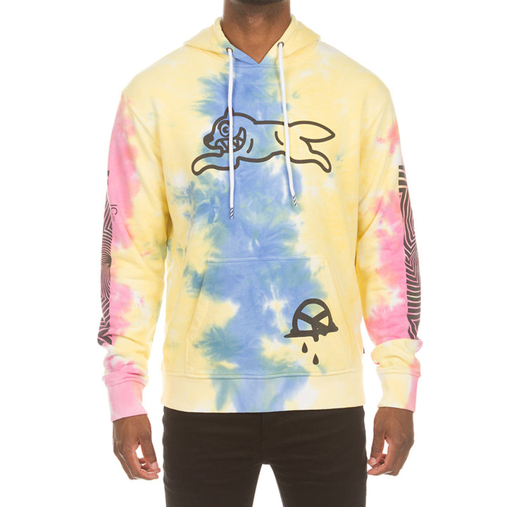 Ice Cream High Hoodie