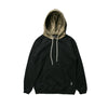 Publish Langdon Fleece