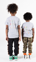 Load image into Gallery viewer, The Future Is Kid Tee