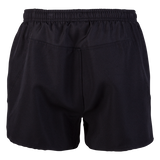 BLK Tek V Rugby Shorts - Youth