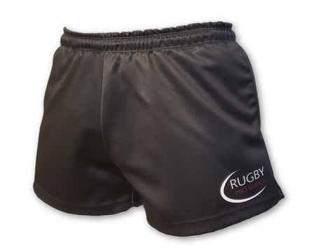OG Flex Rugby Short