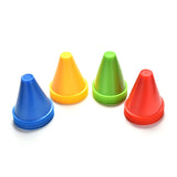 Space Marker Cones (5 Piece)