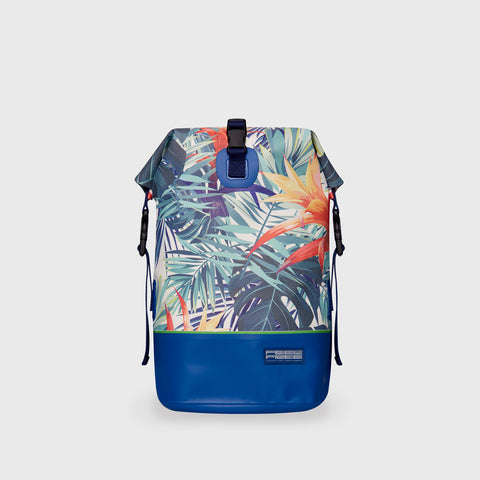 Tropical Waterproof Dry Tank 12L