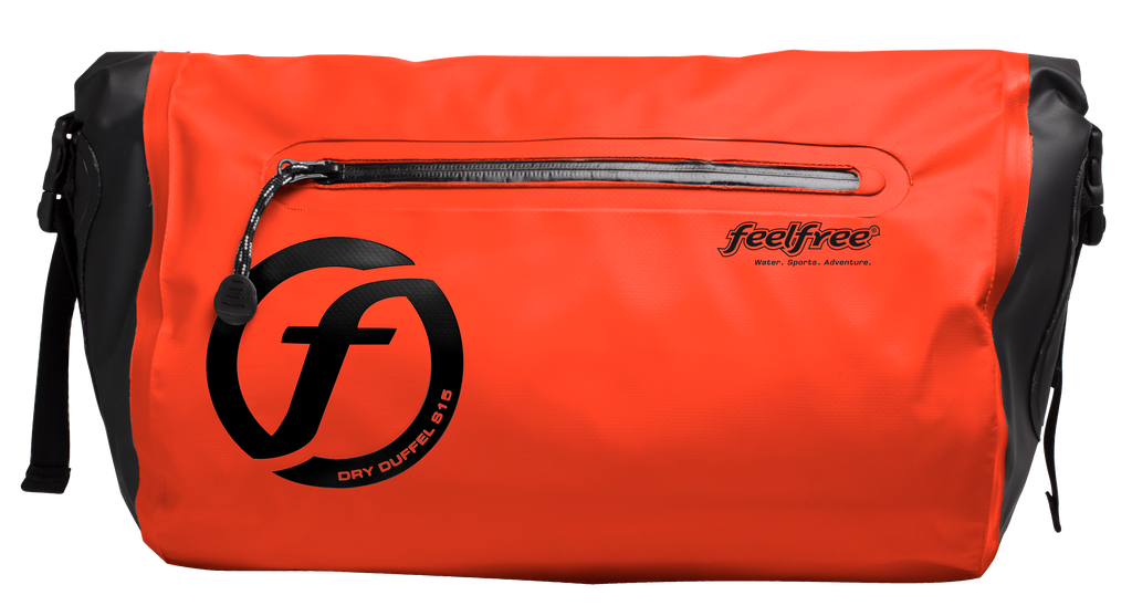 d0b4170314 Dry Duffel 15L – Feelfree Gear Aust