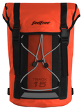 Track Backpack 15 Litre
