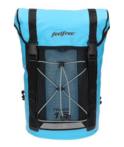 Track Backpack 25 Litre
