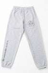 Original Sweats