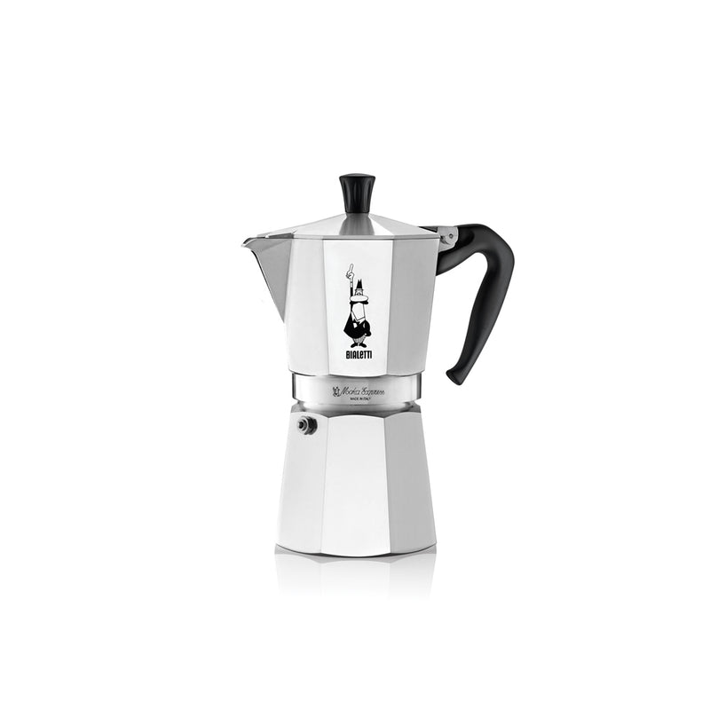 Stovetop Espresso Pour Over Coffee Press Milk Frothers Accessories Spare Parts Bialetti