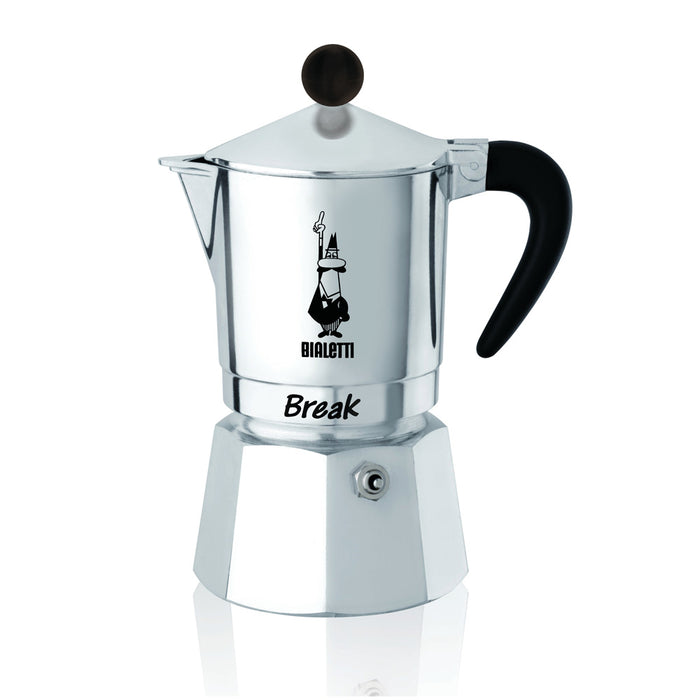 Bialetti Break