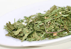 Tisane Musculaire