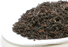 Thé Noir Orange Pekoe