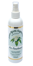 Load image into Gallery viewer, Lemon Myrtle Fragrances - Air Freshener