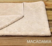 Load image into Gallery viewer, Bamboo Hand Towels