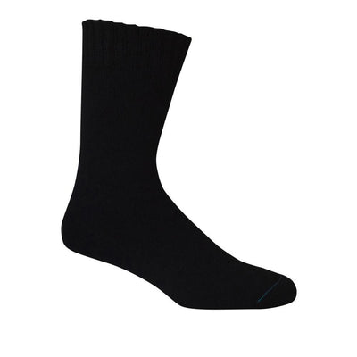 Bamboo Socks - Extra Thick - Earth to Life
