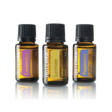 Load image into Gallery viewer, doTERRA Intro Kit