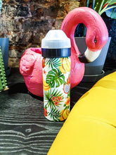 Load image into Gallery viewer, Insulated Drink Bottle 500ml