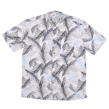 Load image into Gallery viewer, Bamboo Shirt Feather - Earth to Life
