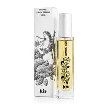 Load image into Gallery viewer, Perfume Organic 50ml