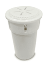 Water Filter Gentoo Cartridge - Earth to Life