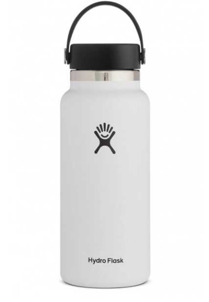 Hydro Flask 946 ml - Earth to Life